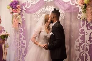 7a86138780eedf RIA.com – Весільні послуги в Самборі - організація весіль і свят в ...