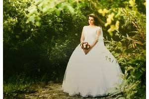 67338d75675a957 Свадебные платья недорого - купить платье на свадьбу бу в Запорожье