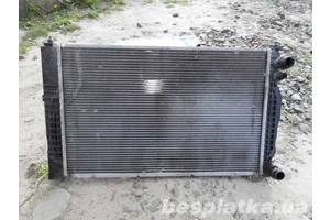 б/у Радиаторы Volkswagen