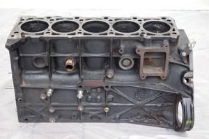 Блок двигателя 2.7 cdi для Mercedes 2004-2006 на мерседес спринтер 2.7 сди блок мотора пробег 300тыс в ес цилиндры добрые