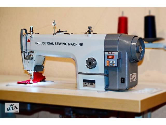 купить бу швейна машинка промышленная в Полтаве