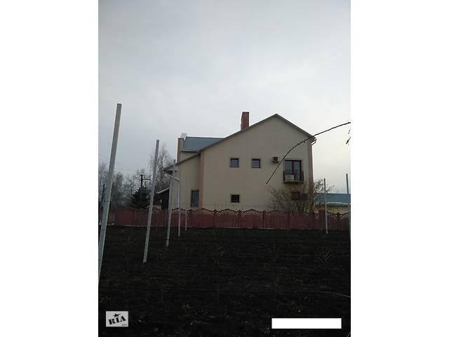 бу Продажа,монтаж,обслуживание металлопластиковых окон и дверей в Днепропетровской области
