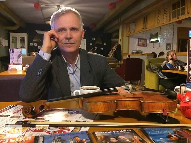 бу МузыкантыЖивая музыка  в Украине