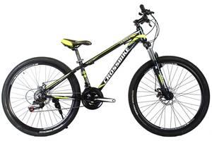 Новые Велосипеды гибриды Cross
