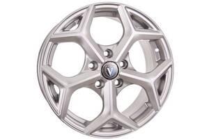Диски TL1612 SL 5x108 R16 для Ford