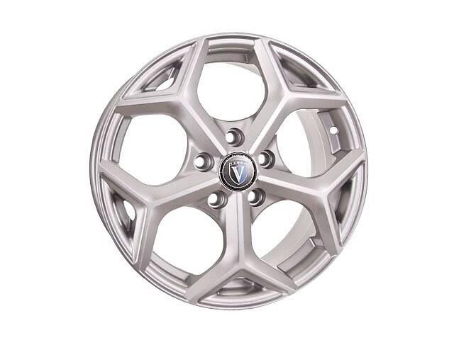 купить бу Диски TL1612 SL 5x108 R16 для Ford в Киеве