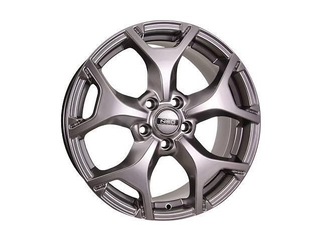 продам Диски TL653 BH 5x108 R16 для Ford бу в Киеве