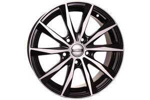Диски TL651 BD 5x114,3 R16 для Kia, Hyndai, Mazda, Honda