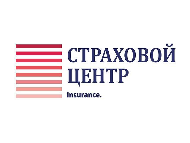 Туристическая электронная страховка- объявление о продаже   в Украине