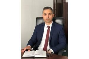 Адвокат по ДТП, Автоадвокат - защита по административным и уголовным делам