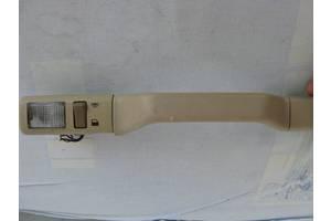 Правая ручка потолка с подсветкой для Volvo S70,V70,,850