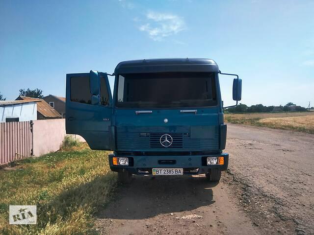 купить бу Услуги Эвакуатор - Манипулятор  в Николаевской области