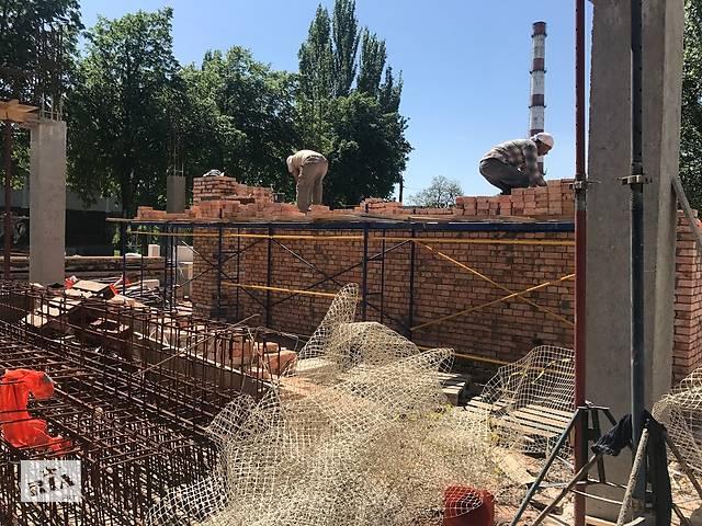 продам Леса облегченные рамные строительные бу в Днепре (Днепропетровск)