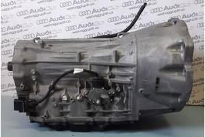 АКПП 3.0TDI (дизель) HXG 09D300038D коробка передач Volkswagen Touareg 2003 - 2009 г.в.
