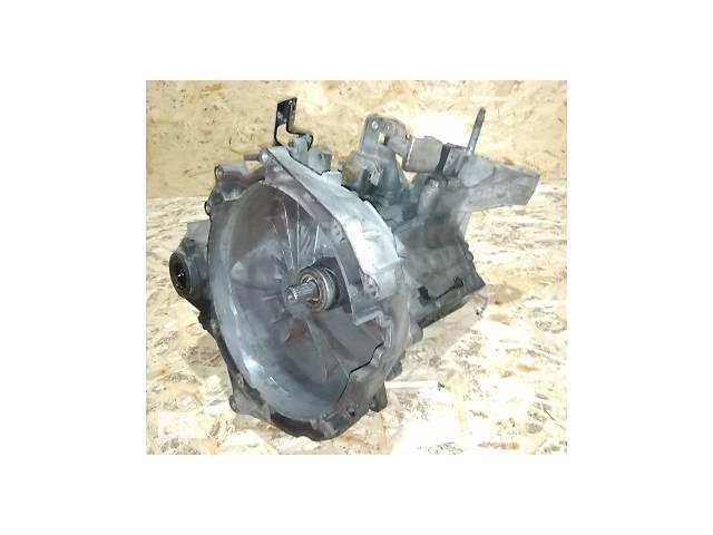бу МКПП, КПП, коробка передач 5-ст для Форд Транзит Ford Transit 2,2 2006-2014 р. в. в Рівному