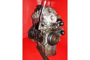 Двигатель, мотор, двигун 2.2 CDI ОМ646 Мерседес Вито Виано (Віто, Віано) Mercedes (Viano) Vito 639