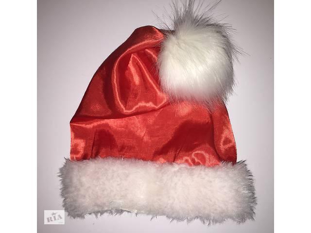 продам Новогодние шапочки бу в Херсоне