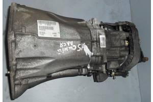 МКПП Коробка передач механическая, механика КПП Mercedes Sprinter 906 2.2 Мерседес Спринтер