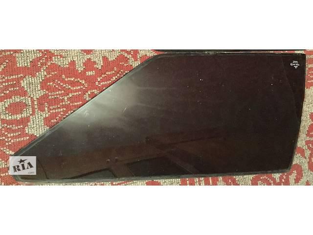 купить бу Продам скло бокове ВАЗ-2108. B / U. в Чернігові