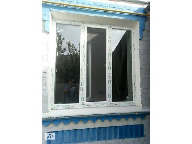 Ремонт квартир- объявление о продаже  в Черкасской области