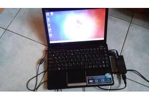 б/у Ноуты для работы и учебы Asus Asus Eee PC