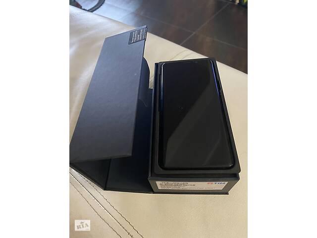 бу Продам Samsung Galaxy S9 ідеальний Стан в Борисполе