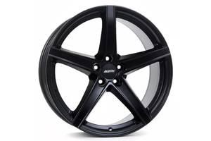 Alutec Raptr 8x18 5x108 ET45 DIA70.1 RB (Jaguar, Land Rover, Volvo)