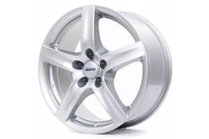 Alutec Grip 7.5x17 5x114.3 ET35 DIA70.1 PS (Toyota, Lexus,Acura)