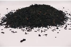 Купить Чай Черный Весовой Вкусный Ароматный Крепкий Настоящий Насыщенный цена за Один Килограмм