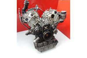 Двигатель Мотор Двигун 3.0 OM642 Mercedes Vito W639 Віто Віано Вито Виано 2006-2009гг