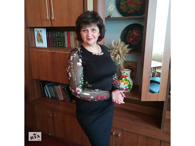 Підготовка до зно 2020- объявление о продаже  в Дніпрі (Дніпропетровськ)