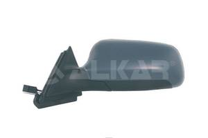 Дзеркало AUDI A3 (8L1) 09-1996 - 05-2003 abs
