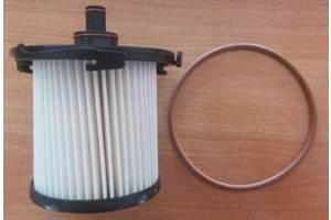 V 347/8  Фильтр топливный 2.2D с2011г  FORD   1930091