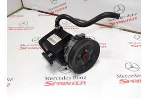 Гидроусилитель руля для Mercedes Sprinter W906 2.2 OM 646 ГУР Мерседес Спринтер Спрінтер