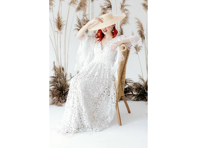 Фотограф на весілля- объявление о продаже  в Хмельницком