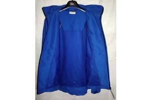 Куртка Vision мужская куртка ветровка Aspire