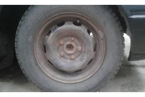 Б/у диски для Ford Scorpio