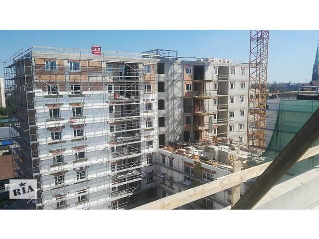 купить бу Ищем рабочих в строительной промышленности в Венгрии!  в Украине