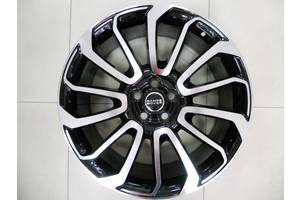 диски R20 5x120 новые литые на LAND ROVER-Range Rover
