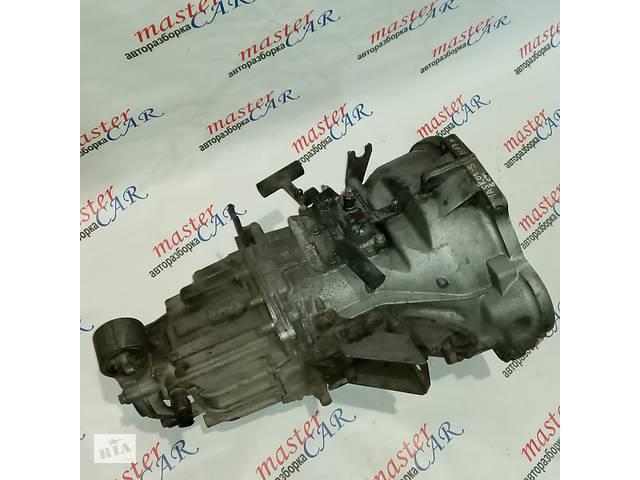 продам Коробка Коробки переключения передач МКПП 6 ступка 3.0 Renault Mascott Рено Маскотт (Маскот) 2004-2006. бу в Ровно