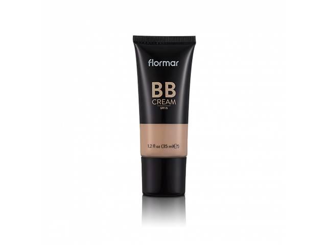 продам Тональный крем Flormar BB бу в Киеве