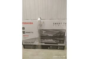 Телевизор TOSHIBA ST-8528 на запчасти.