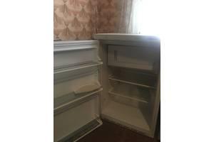 """Холодильник """"Лібхер"""" однокамерний,б/в з Німеччини"""