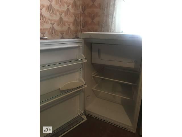 """бу Холодильник """"Лібхер"""" однокамерний,б/в з Німеччини в Глухові"""