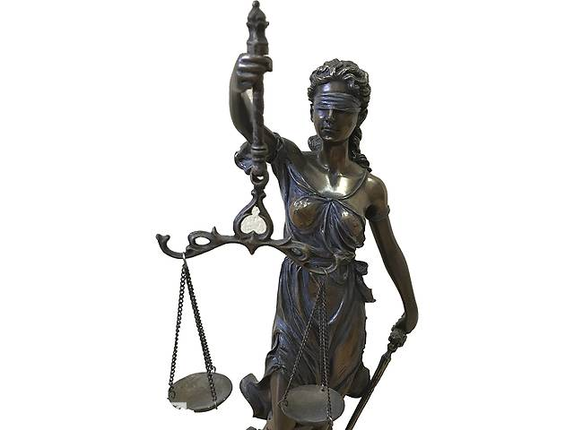 купить бу Адвокат Киев в Киеве