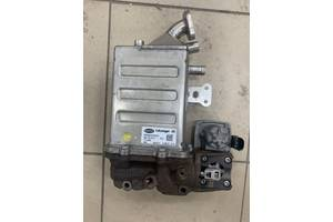 Б/в теплообмінник EGR для Volkswagen T6 (Transporter) 2015-2019