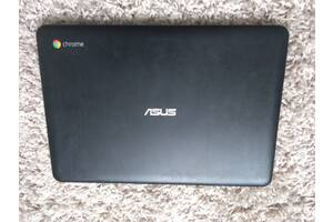 Asus C300MA LTE Chromebook Intel 4/16 хромбук нетбук ультрабук Google