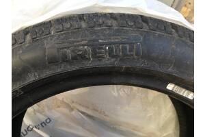 Pirelli Sotto Zero S-2 225/45 R17