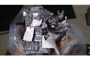 2500A019 Продам МКПП Лансер9 Спорт 2004-2011