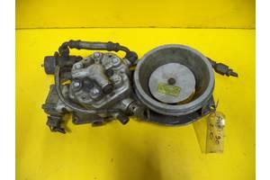 Б/у инжектор для Audi 90 (B3) (2,0-2,3) (1986-1991)